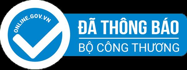 logo công thương