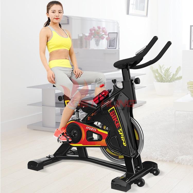 xe đạp bike sport