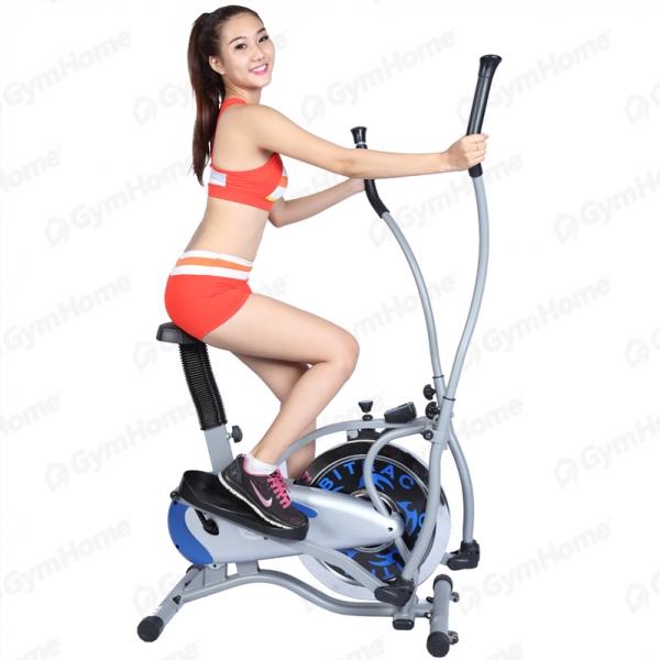 xe đạp fb