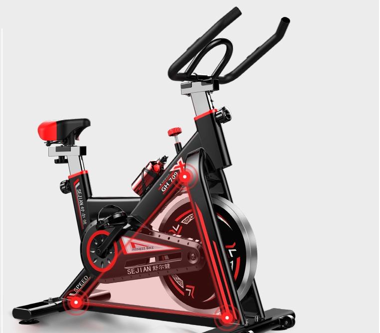 xe đạp ibike-4