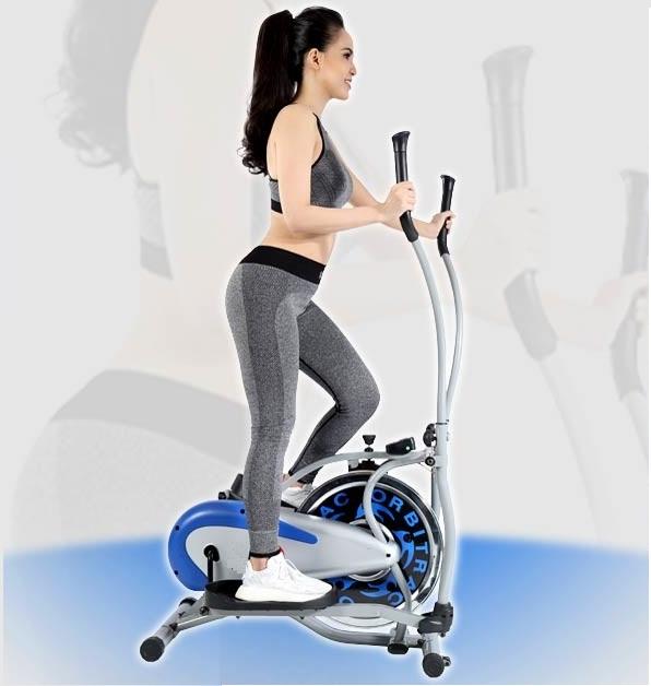 xe đạp  Ibike -4000