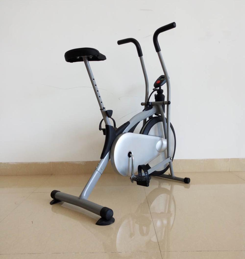 Xe-đạp-tập-thể-dục-Air-Bike-1