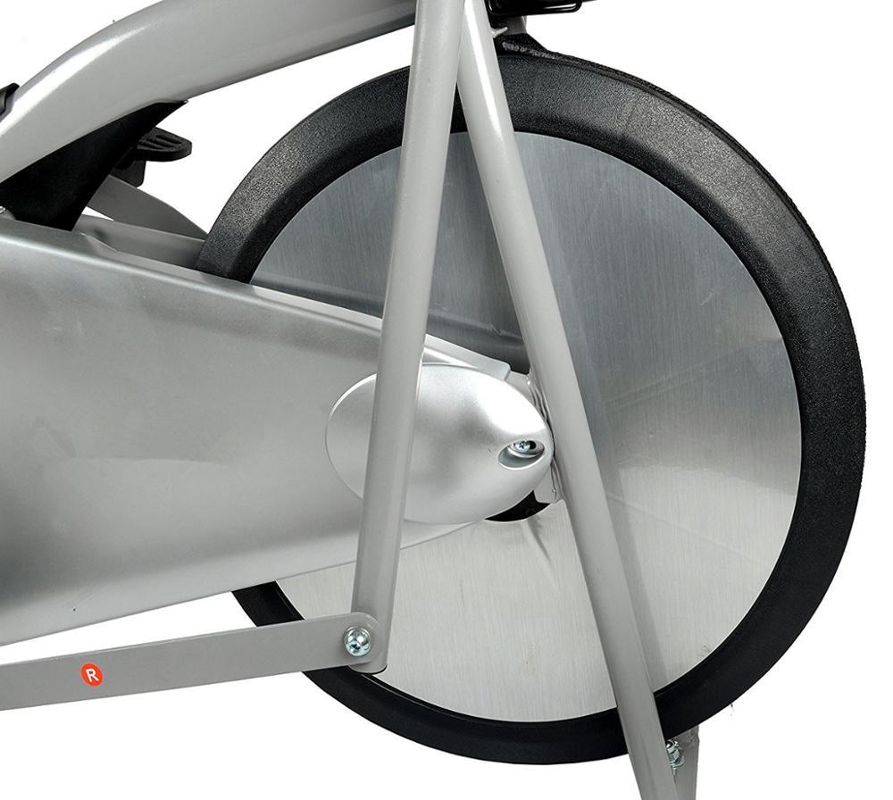 Xe-đạp-tập-thể-dục-Air-Bike-2
