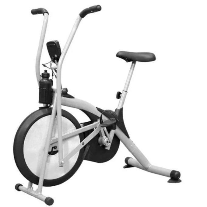 xe-dap-tap-the-duc-air-bike-mk98
