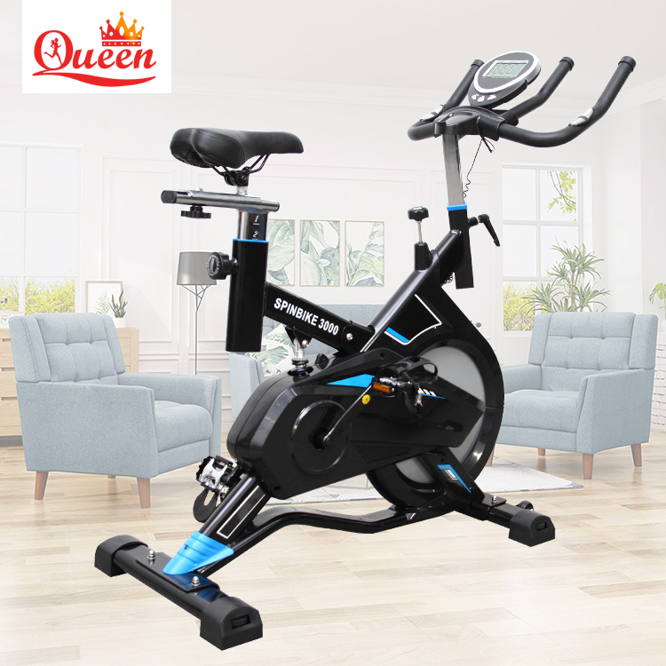 https://thietbitheduc.vn/xe-dap-the-duc-x-spinbike-3000/