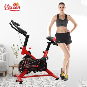 https://thietbitheduc.vn/xe-dap-tap-the-duc-x-spinbike-2000/