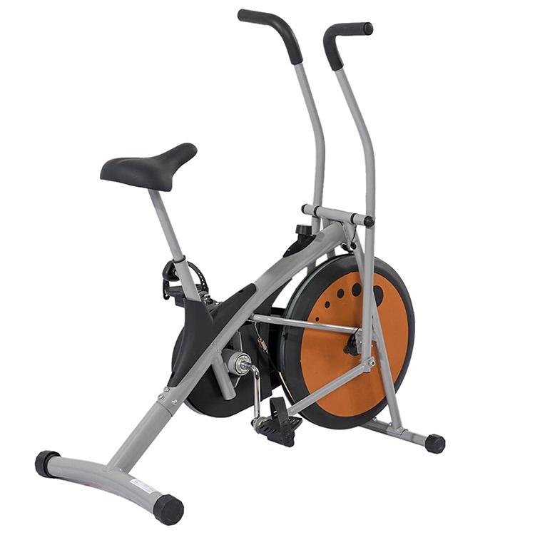 xe-dap-tap-the-duc-Air-Bike-1