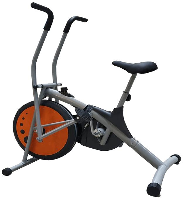 xe-dap-tap-the-duc-airbike