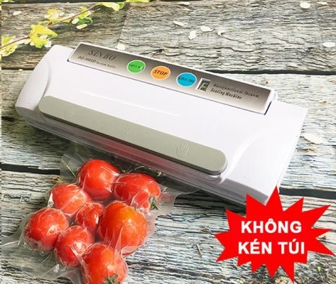 may-hut-chan-khong-sinbo