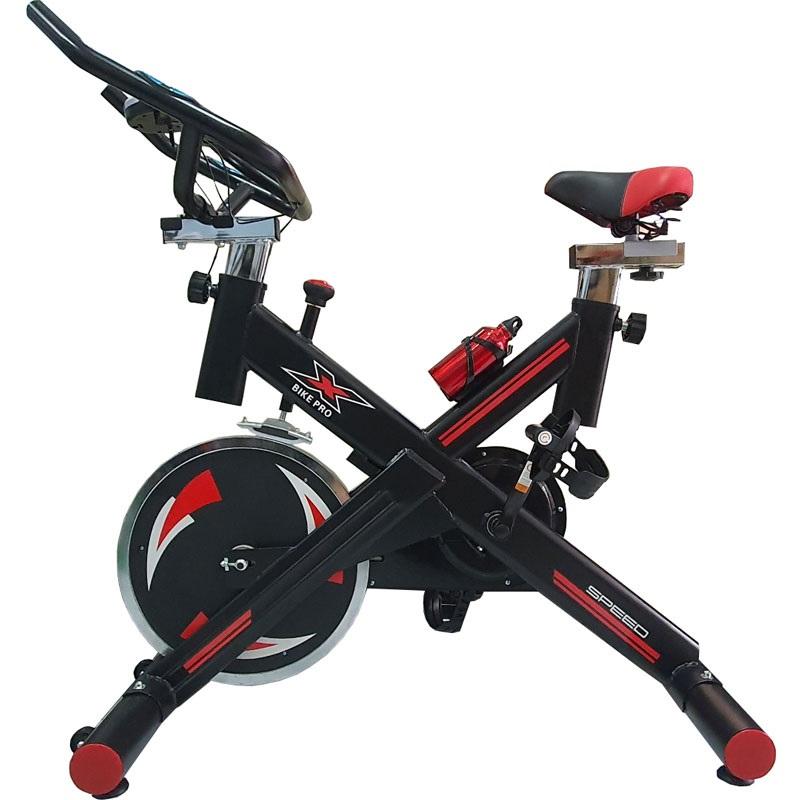 xe đạp xbike pro 2